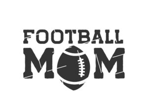 football, mom, football mom, football mom free, football mom svg free, football mom svg cut files free, download, cut file, nfl, print svg, digital prints, art svg, cut svg, vector, digital,