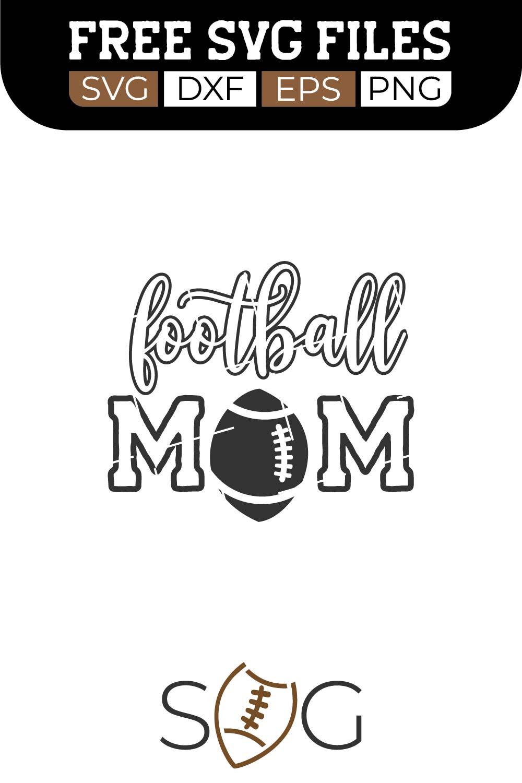 football, mom, football mom, football mom free, football mom svg free, football mom svg cut files free, download, cut file, nfl, print svg, digital prints, art svg, cut svg, vector, digital,