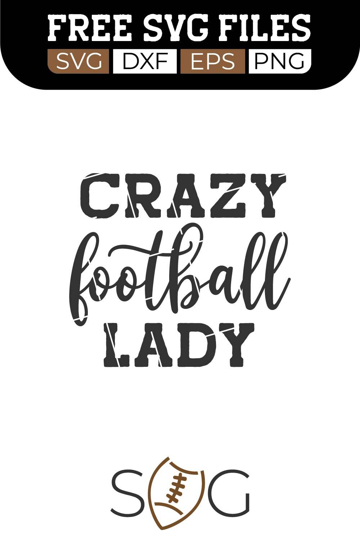 football svg, football svg free, football svg download, football print svg, football cut svg, football digital,
