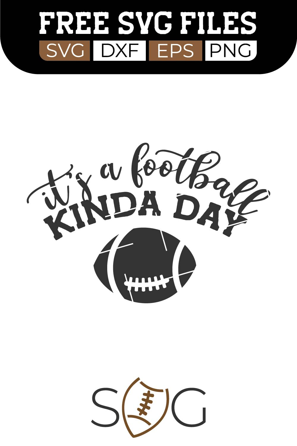 football, free, svg free, svg cut files free, download, cut file, nfl, print svg, digital prints, art svg, cut svg, vector, digital,