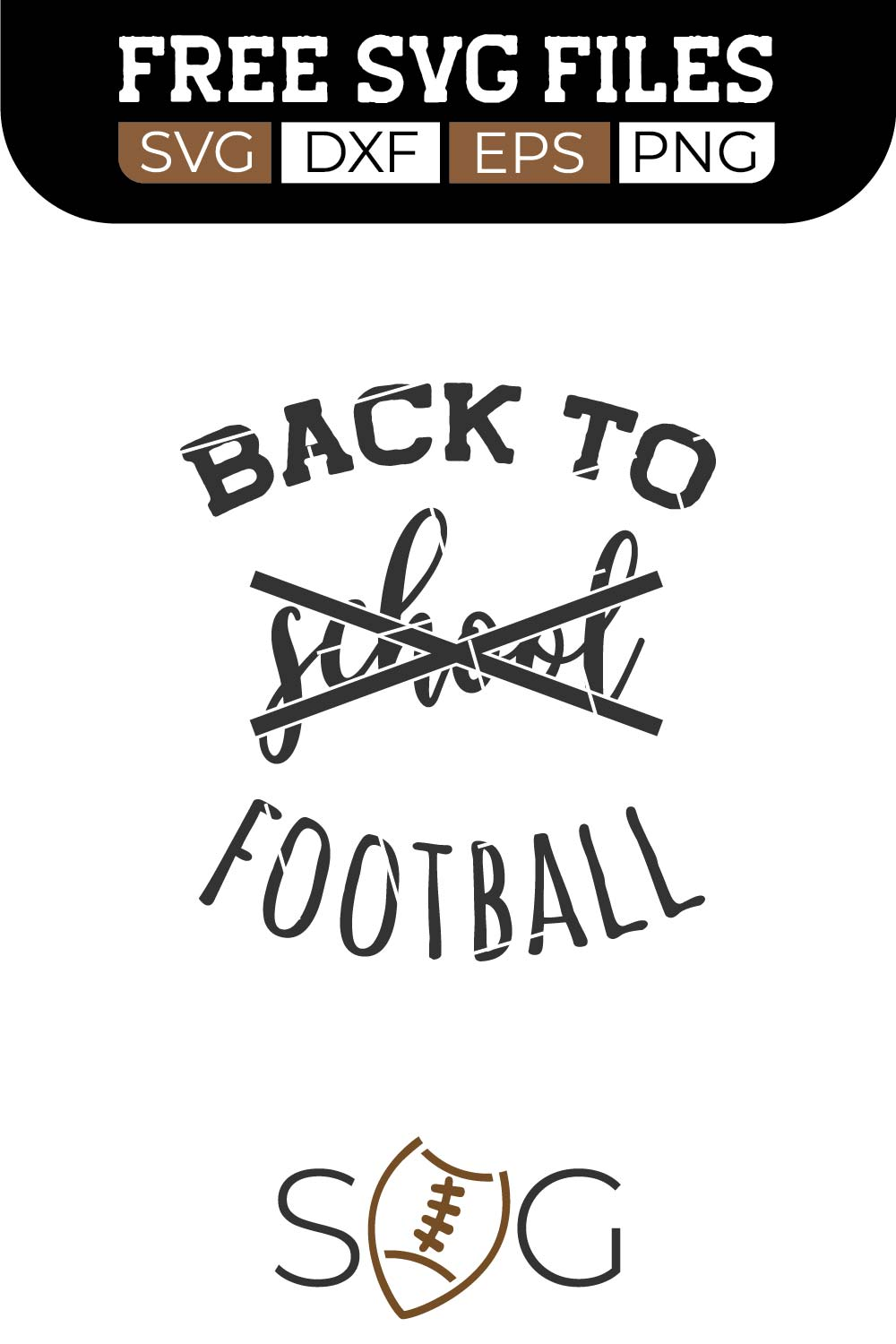 football svg, football svg free, football svg download, football print svg, football cut svg, football digital,