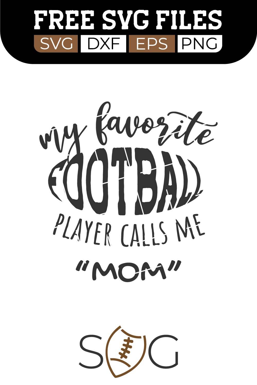 my favorite, player, calls me, football, free, svg free, svg cut files free, download, cut file, nfl, print svg, digital prints, art svg, cut svg, vector, digital,