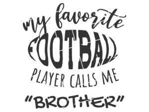 my favorite, player, calls me, football, free, svg free, svg cut files free, download, cut file, nfl, print svg, digital prints, art svg, cut svg, vector, digital,