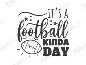 football, free, svg free, svg cut files free, download, cut file, nfl, print svg, digital prints, art svg, cut svg, vector, digital,